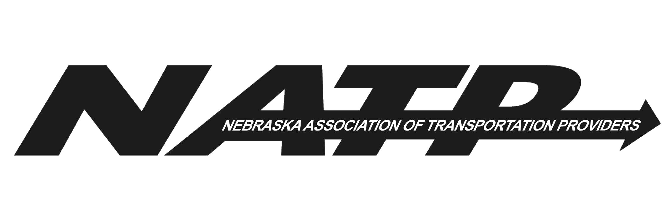 NATP Short Logo