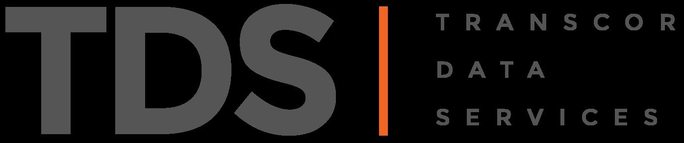 TDS-Logo-DarkerText