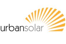 Urban Solar2