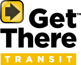 get-there-transit-logo-283