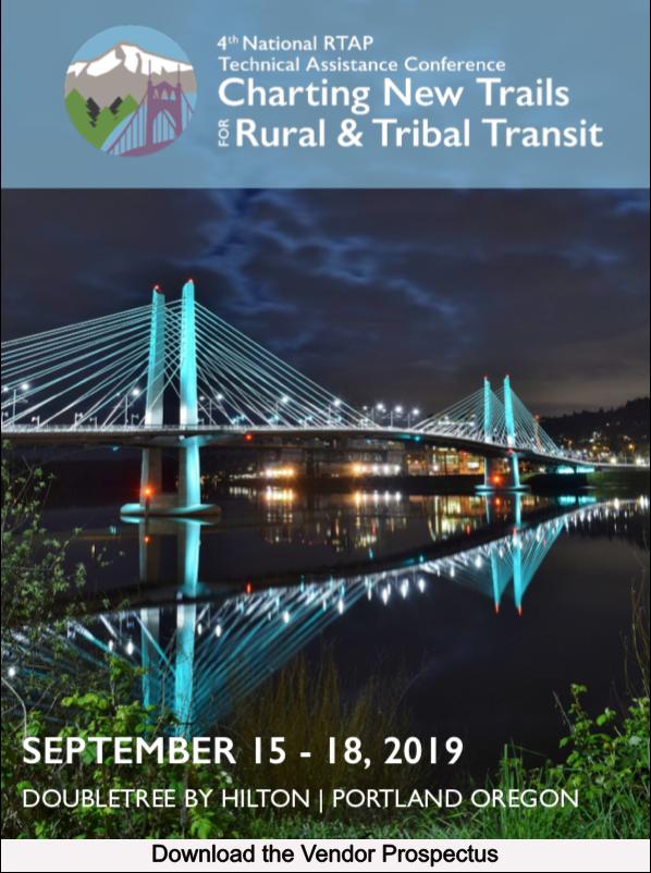 NRTAP 2019 Vendor Prospectus Cover v2