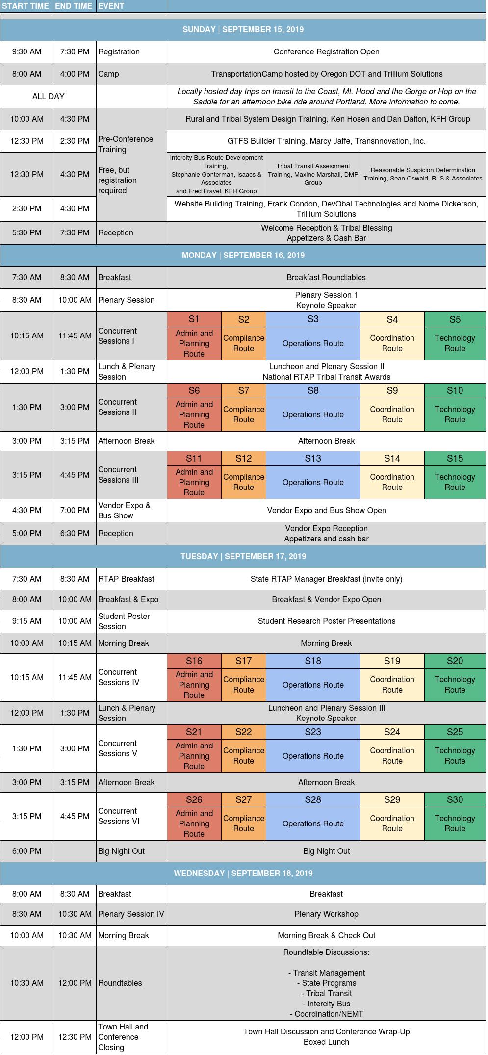 Block-Agenda-for-Website v3
