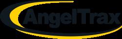 AngelTrax_2017_rgb