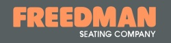 Freedman Seating Company
