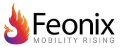 Feonix-Mobility Rising