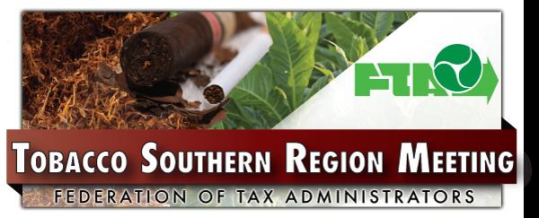 Tobacco-Southern