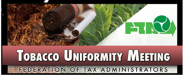 Tobacco_Uniformity_600_w