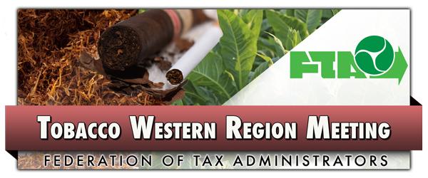 Tobacco_Western_600_w