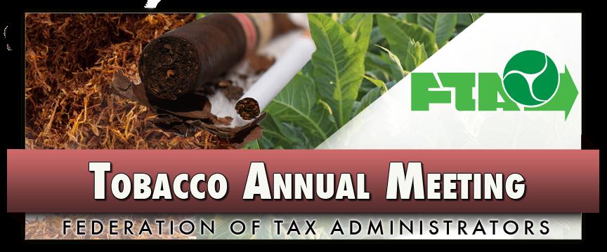 Tobacco_Annual_Small