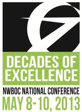Conference logo final