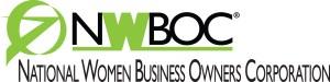 NWBOC_logo_300