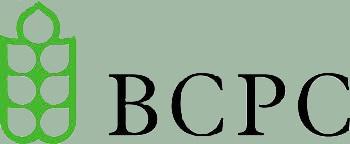 BCPC_opt modified