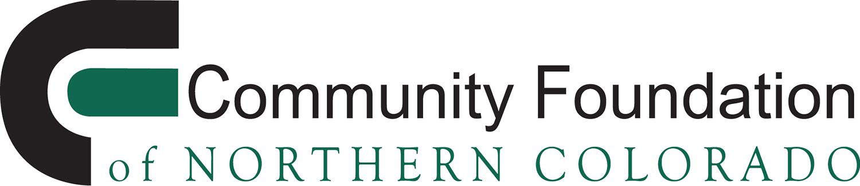 Community Foundation NoCo