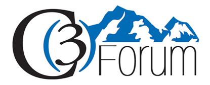 C(3) Forum: Convergence