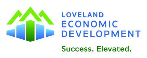 Loveland Econ Development Center