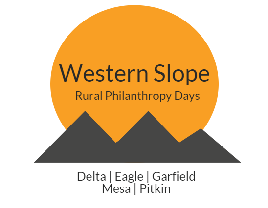 Western Slope Collective Impact Symposium