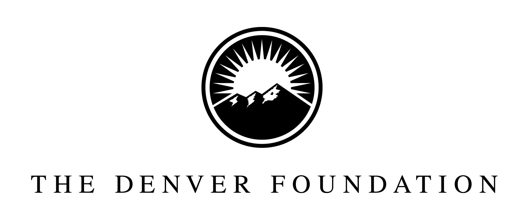 Denver Foundation_0