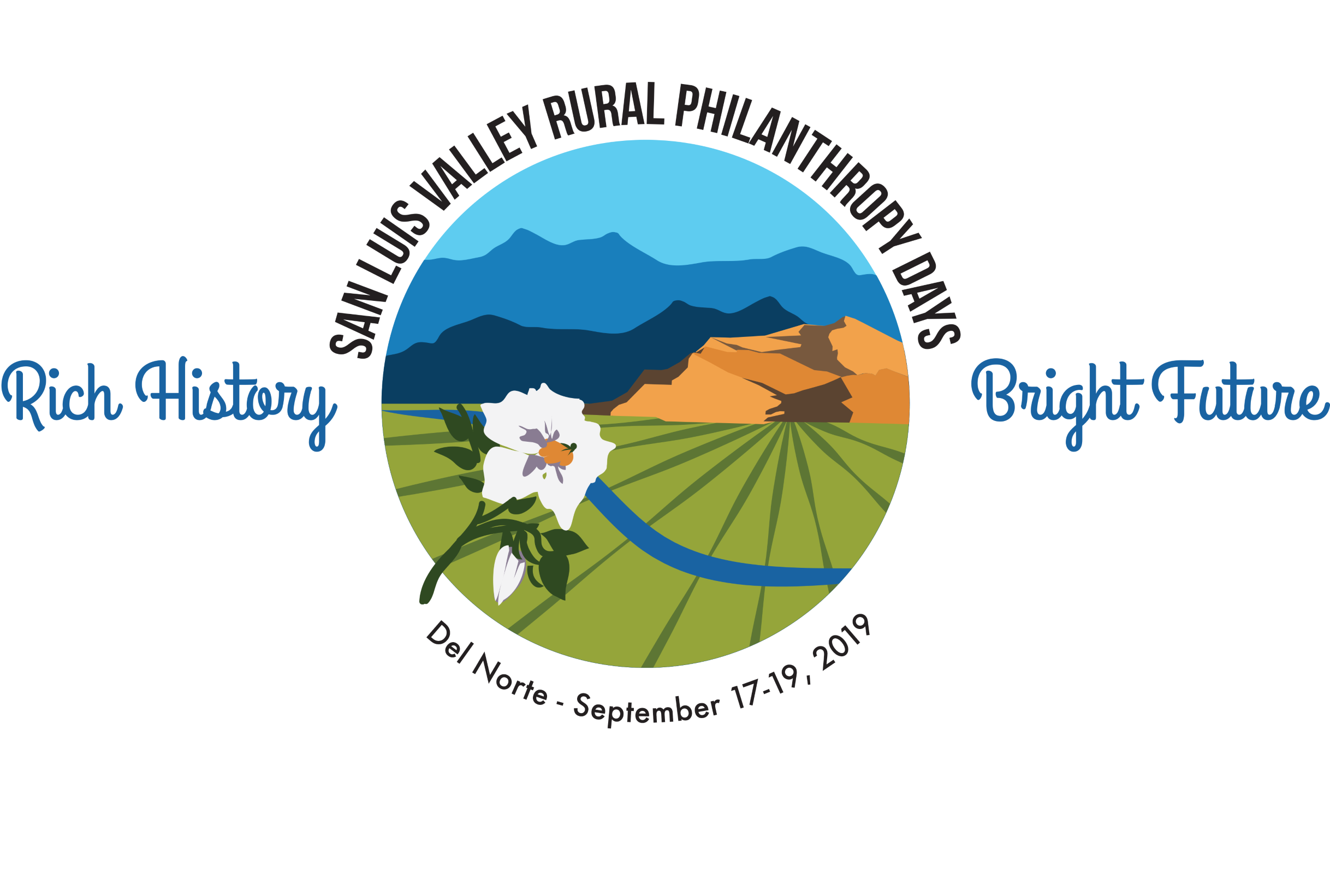 2019 San Luis Valley Rural Philanthropy Days