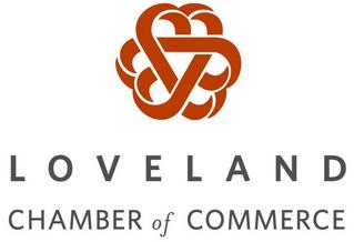 Loveland-Chamber-logo.jpg 2