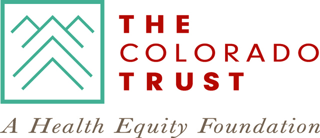 CO Trust 2016