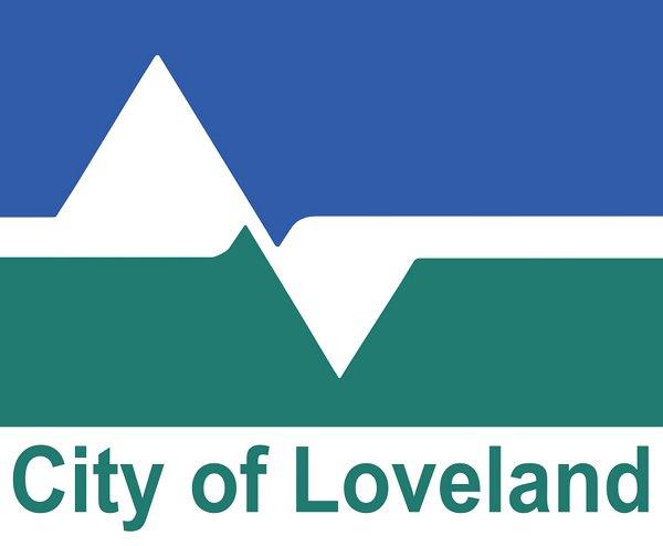 City-Loveland-logo-1g