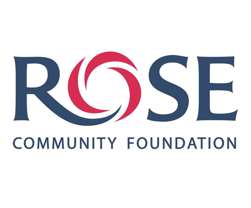 Rose-Community-Foundation