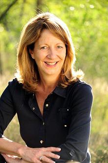 Christie McElhinney