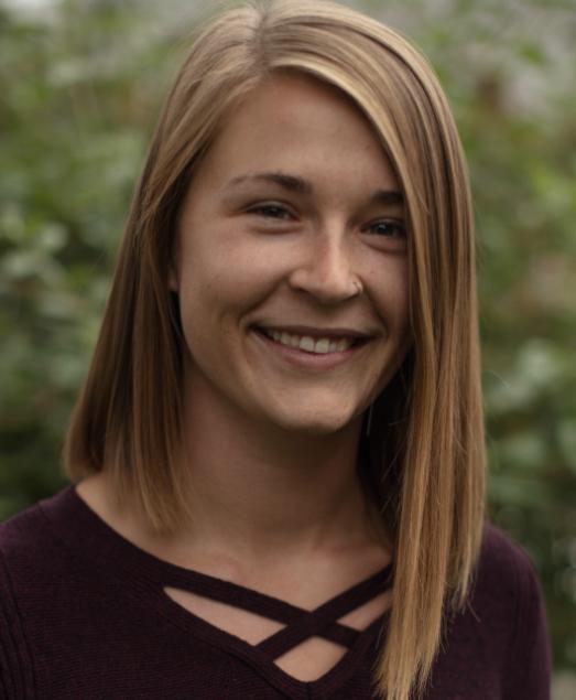Lauren A Photo