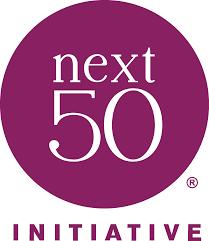 next50png