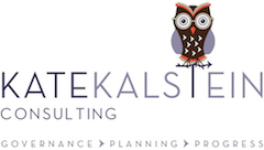 KK Consulting