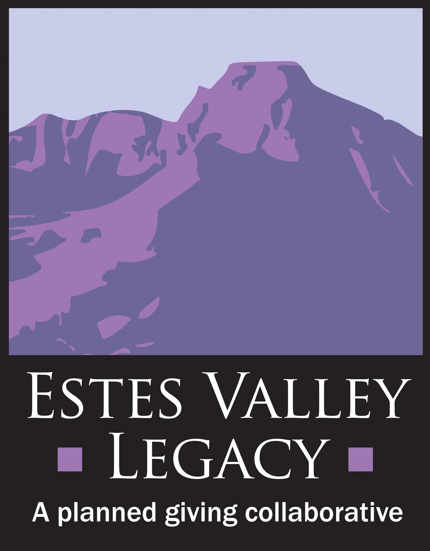 EVPG Logo Final