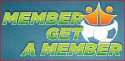Get Member