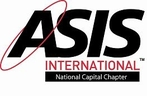 ASIS Chapter Logo_National Capital Chapter