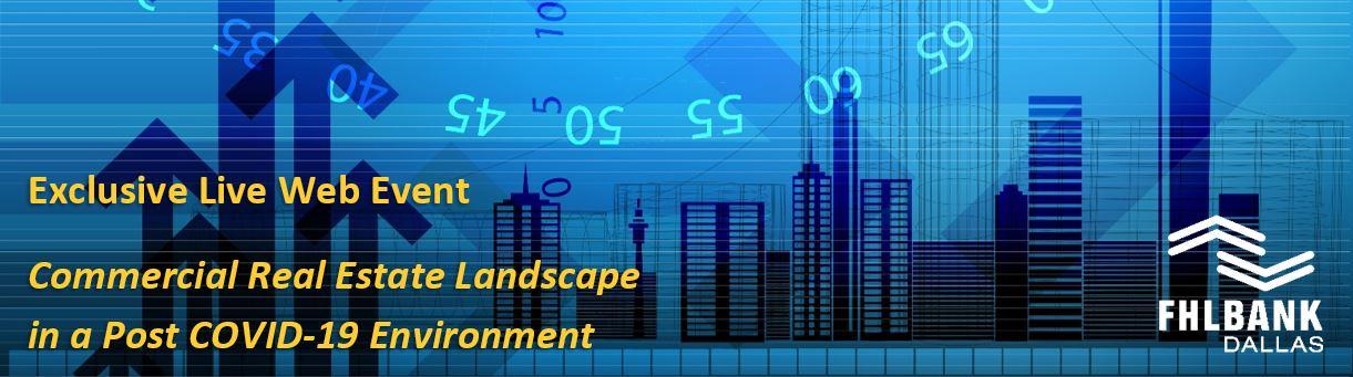 CRE Webinar Banner Sept 2020