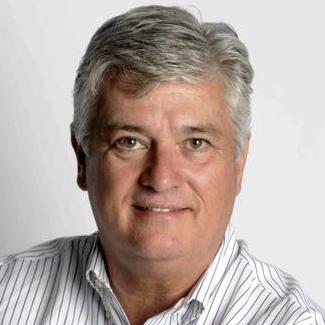 Steve Riege 1.png