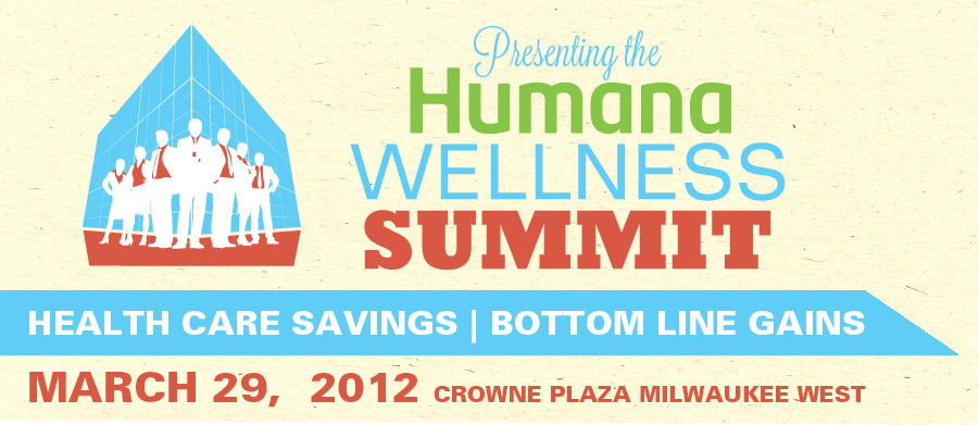 2012 Wellness Summit