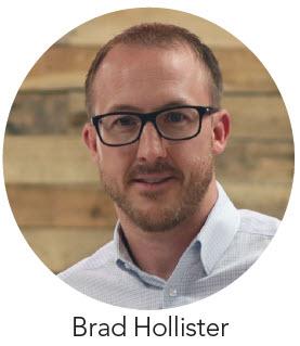 Bravo-speaker-Brad_Hollister.
