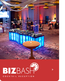 Summary-Button-BizBash