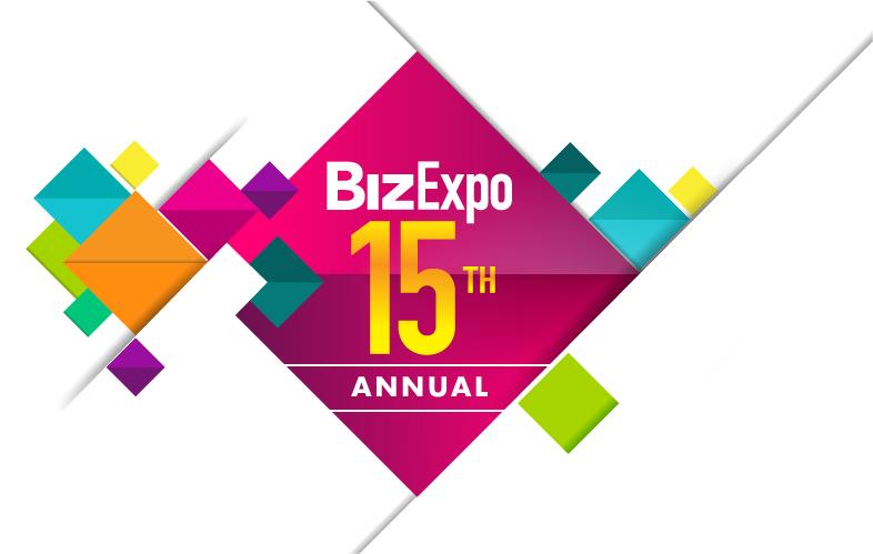 15thAnnual_BizExpo_Logo_RGB-MULTI