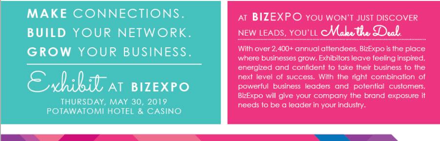 BizExpo-2019-Summary-v1