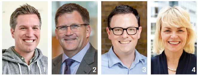 NPEA-2019-Panelists-2