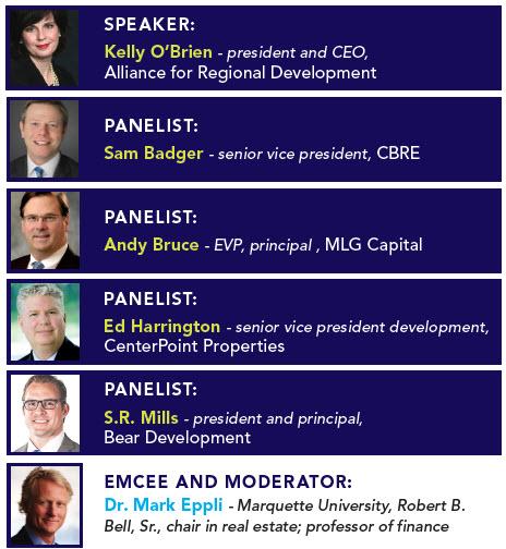 CRE_2017-panelists-2017