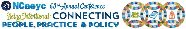 2016 Conf Logo