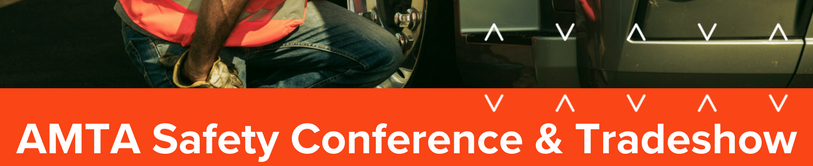Edmonton Safety Conference and Tradeshow