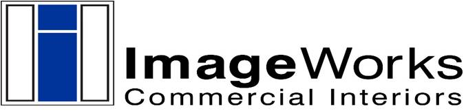 ImageWorks Commercial