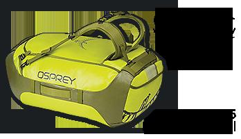 OspreyTransporter95