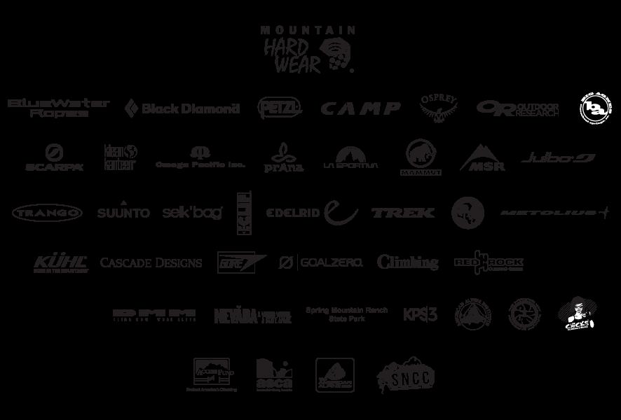 CVent_SponsorPage2017