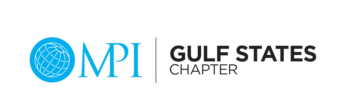 MPI Gulf States March Brunch -  Be Well, Stay Well