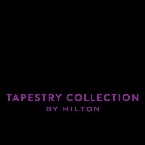 thetroubadour_TapestryCollection_logo