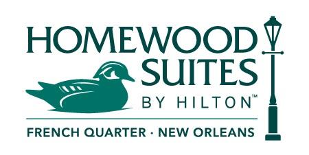 Homewood_Suites_Logo_2clr_RGB